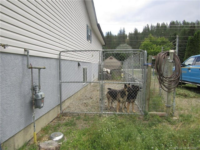 8291 NORTH FORK ROAD - Grand Forks Rural for sale, 6 Bedrooms (2438657) #5