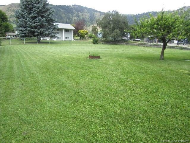 8291 NORTH FORK ROAD - Grand Forks Rural for sale, 6 Bedrooms (2438657) #6