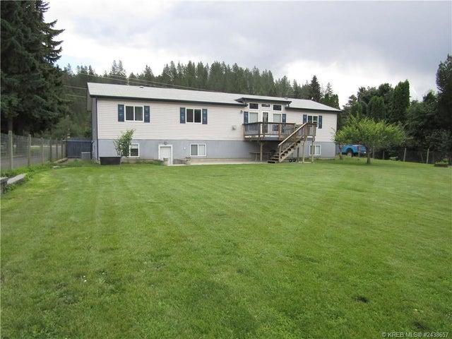 8291 NORTH FORK ROAD - Grand Forks Rural for sale, 6 Bedrooms (2438657) #7