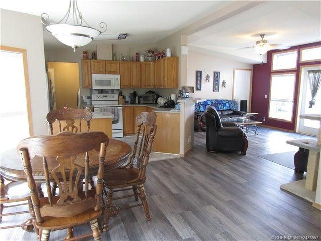 8291 NORTH FORK ROAD - Grand Forks Rural for sale, 6 Bedrooms (2438657) #9