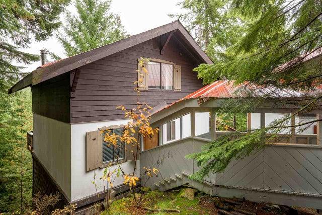 11K 3031 ST. ANTON'S WAY - Alta Vista Townhouse for sale, 3 Bedrooms (R2120106)