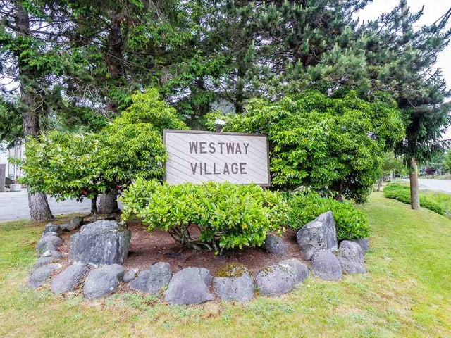 81 38181 WESTWAY AVENUE - Valleycliffe Apartment/Condo for sale, 3 Bedrooms (R2147859)