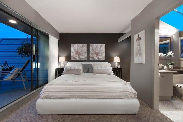 45 2242 FOLKESTONE WAY - Panorama Village Apartment/Condo for sale, 2 Bedrooms (R2090488) #15