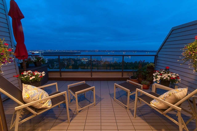 45 2242 FOLKESTONE WAY - Panorama Village Apartment/Condo for sale, 2 Bedrooms (R2090488) #17