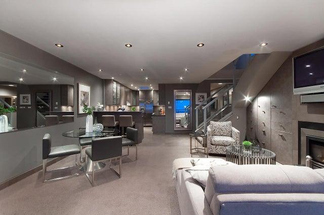45 2242 FOLKESTONE WAY - Panorama Village Apartment/Condo for sale, 2 Bedrooms (R2090488) #4