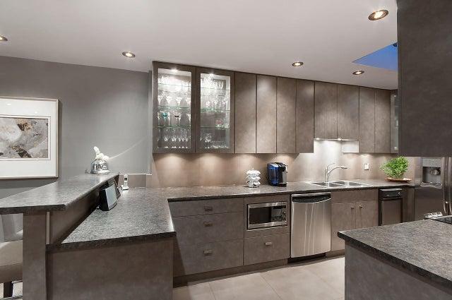 45 2242 FOLKESTONE WAY - Panorama Village Apartment/Condo for sale, 2 Bedrooms (R2090488) #6