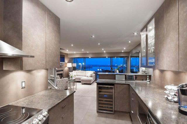 45 2242 FOLKESTONE WAY - Panorama Village Apartment/Condo for sale, 2 Bedrooms (R2090488) #7