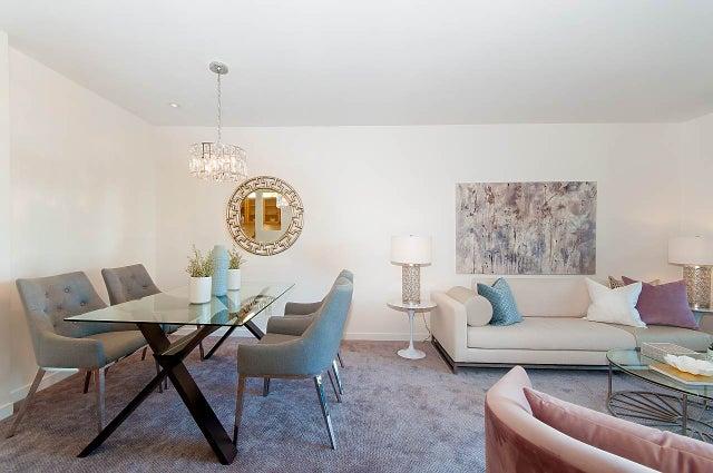 203 2119 BELLEVUE AVENUE - Dundarave Apartment/Condo for sale, 1 Bedroom (R2290650) #10