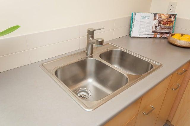 203 2119 BELLEVUE AVENUE - Dundarave Apartment/Condo for sale, 1 Bedroom (R2290650) #12