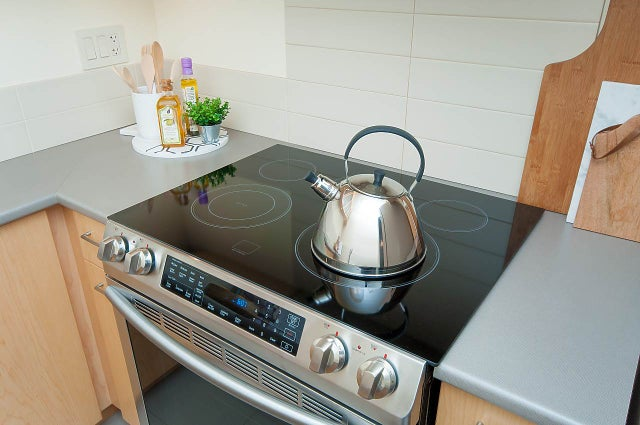 203 2119 BELLEVUE AVENUE - Dundarave Apartment/Condo for sale, 1 Bedroom (R2290650) #13