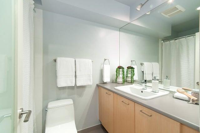 203 2119 BELLEVUE AVENUE - Dundarave Apartment/Condo for sale, 1 Bedroom (R2290650) #15