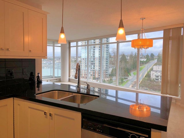 1902 2133 DOUGLAS ROAD - Brentwood Park Apartment/Condo for sale, 2 Bedrooms (R2326419) #5