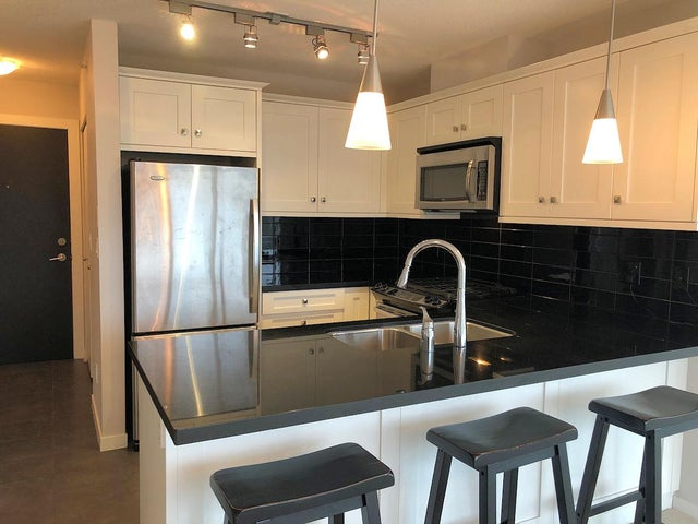 1902 2133 DOUGLAS ROAD - Brentwood Park Apartment/Condo for sale, 2 Bedrooms (R2326419) #6
