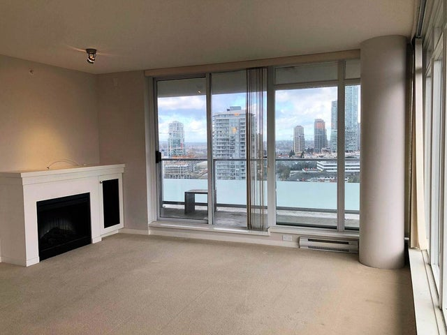 1902 2133 DOUGLAS ROAD - Brentwood Park Apartment/Condo for sale, 2 Bedrooms (R2326419) #8