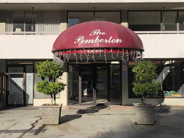 1005 2012 FULLERTON AVENUE - Pemberton NV Apartment/Condo for sale, 2 Bedrooms (R2419377) #2
