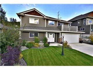 3435 Camelback  Drive - Ellison Single Family for sale, 4 Bedrooms (10061874)