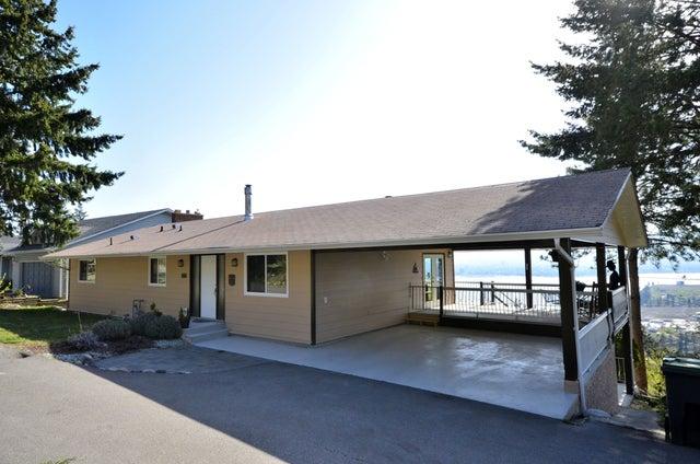 1391 Scott Crescent - West Kelowna Single Family for sale, 3 Bedrooms (10101936)