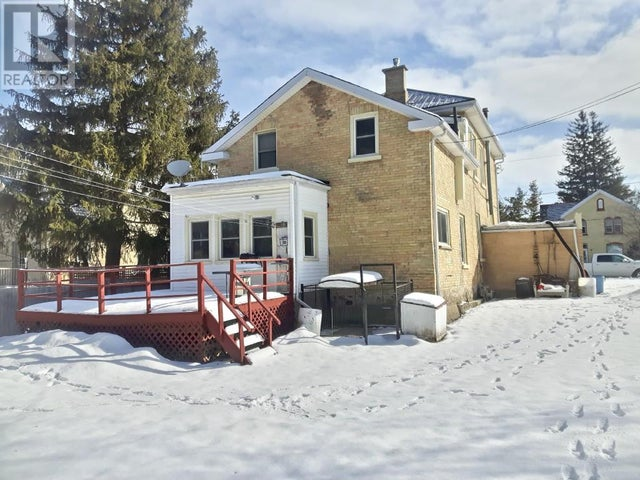 115 VICTORIA Street  - Walkerton House for sale, 5 Bedrooms (410436000419700) #5