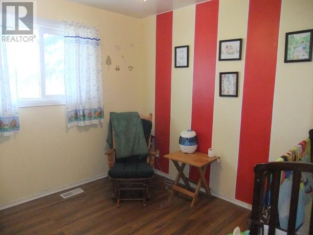 455 4TH Street  - Hanover House for sale, 3 Bedrooms (422901000305623) #10