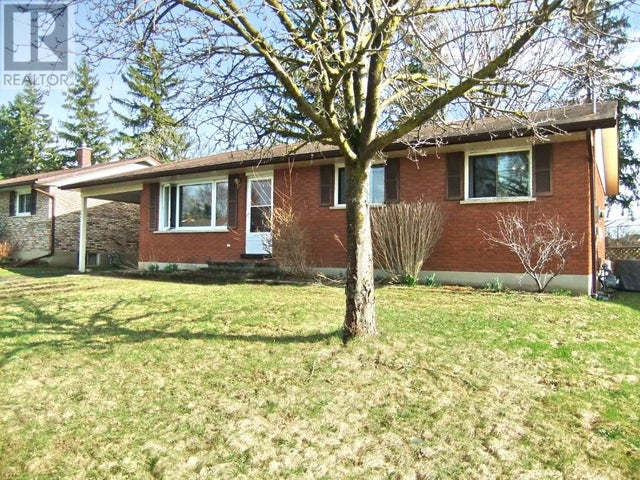 455 4TH Street  - Hanover House for sale, 3 Bedrooms (422901000305623) #18