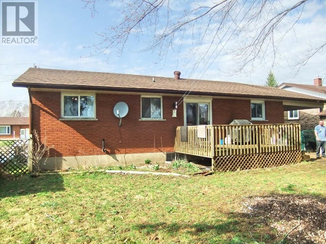 455 4TH Street  - Hanover House for sale, 3 Bedrooms (422901000305623) #19