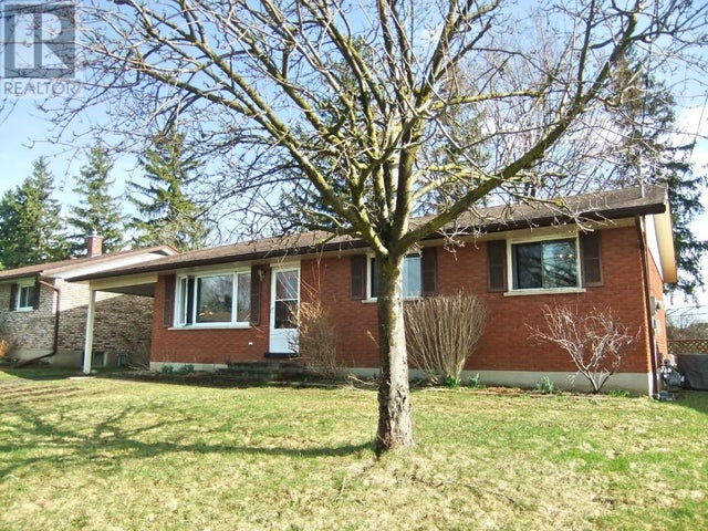 455 4TH Street  - Hanover House for sale, 3 Bedrooms (422901000305623) #1
