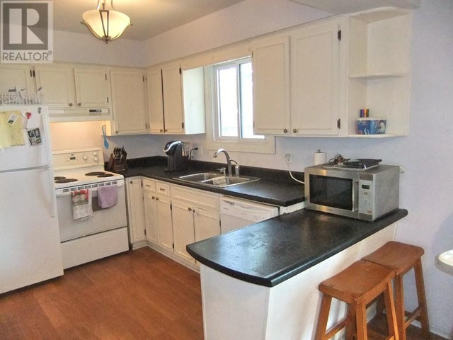 455 4TH Street  - Hanover House for sale, 3 Bedrooms (422901000305623) #2
