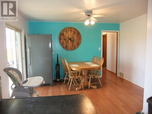 455 4TH Street  - Hanover House for sale, 3 Bedrooms (422901000305623) #3