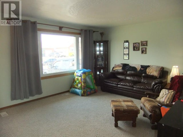 455 4TH Street  - Hanover House for sale, 3 Bedrooms (422901000305623) #5
