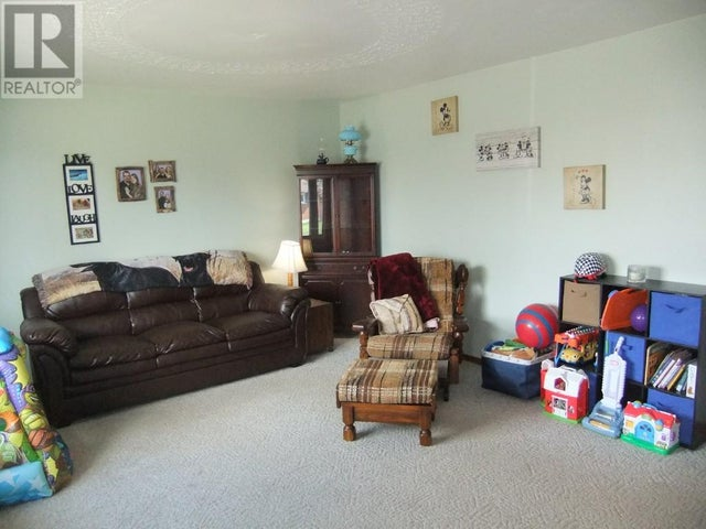 455 4TH Street  - Hanover House for sale, 3 Bedrooms (422901000305623) #6