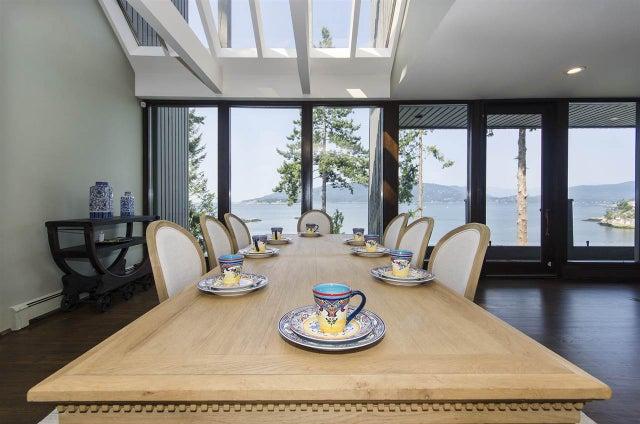 5142 Pitcairn Place - Caulfeild House/Single Family for sale, 4 Bedrooms (R2559866) #2