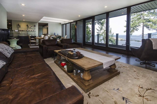 5142 Pitcairn Place - Caulfeild House/Single Family for sale, 4 Bedrooms (R2559866) #3