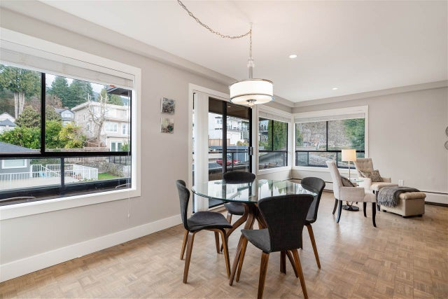 404 114 E Windsor Road - Upper Lonsdale Apartment/Condo for sale, 2 Bedrooms (R2557711) #1