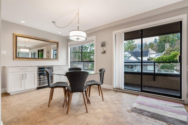 404 114 E Windsor Road - Upper Lonsdale Apartment/Condo for sale, 2 Bedrooms (R2557711) #3