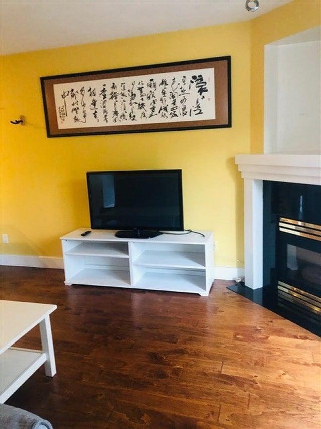 211a 1823 W 7th Avenue - Kitsilano Apartment/Condo for sale, 1 Bedroom (R2554823) #2