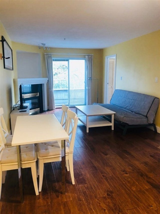 211a 1823 W 7th Avenue - Kitsilano Apartment/Condo for sale, 1 Bedroom (R2554823) #3