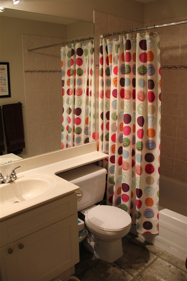 16 222 E 5TH STREET - Lower Lonsdale Townhouse for sale, 3 Bedrooms (R2225719) #10