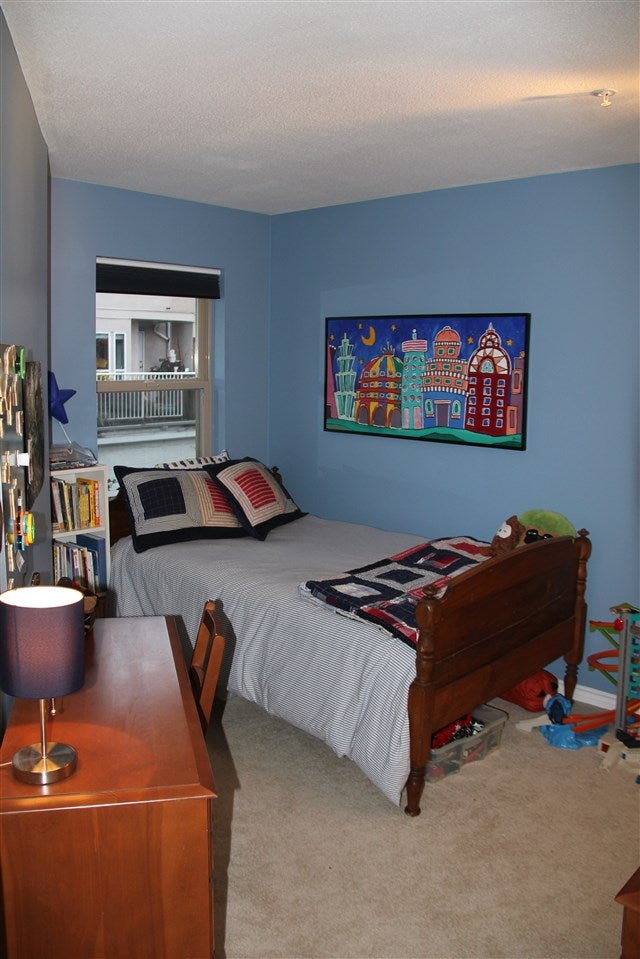 16 222 E 5TH STREET - Lower Lonsdale Townhouse for sale, 3 Bedrooms (R2225719) #9