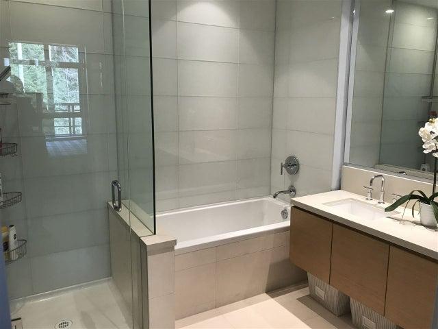 506 3606 ALDERCREST DRIVE - Roche Point Apartment/Condo for sale, 2 Bedrooms (R2253288) #13