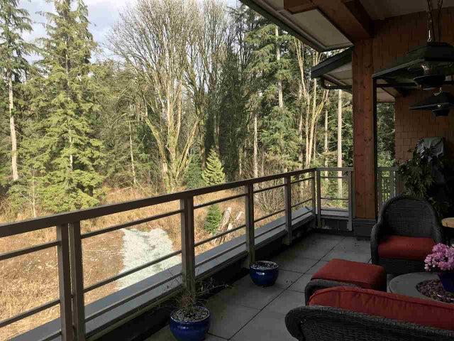506 3606 ALDERCREST DRIVE - Roche Point Apartment/Condo for sale, 2 Bedrooms (R2253288) #17
