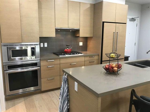506 3606 ALDERCREST DRIVE - Roche Point Apartment/Condo for sale, 2 Bedrooms (R2253288) #19
