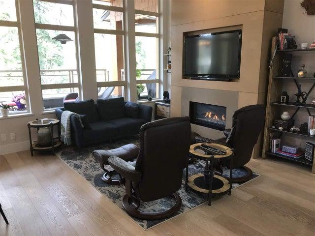 506 3606 ALDERCREST DRIVE - Roche Point Apartment/Condo for sale, 2 Bedrooms (R2253288) #2