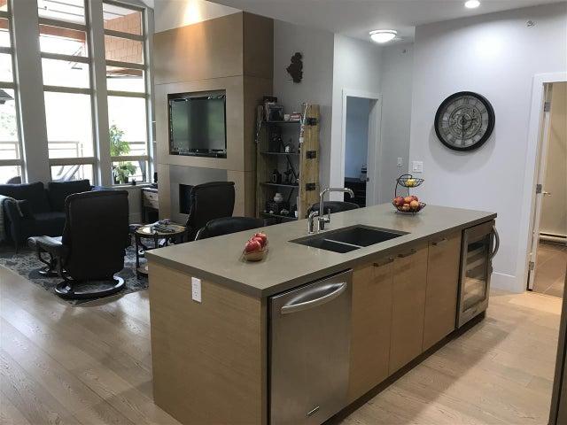 506 3606 ALDERCREST DRIVE - Roche Point Apartment/Condo for sale, 2 Bedrooms (R2253288) #3