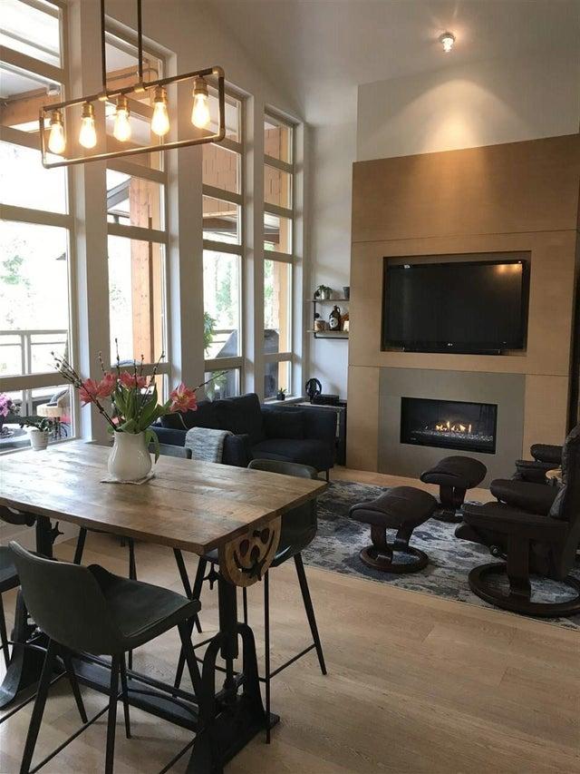 506 3606 ALDERCREST DRIVE - Roche Point Apartment/Condo for sale, 2 Bedrooms (R2253288) #4