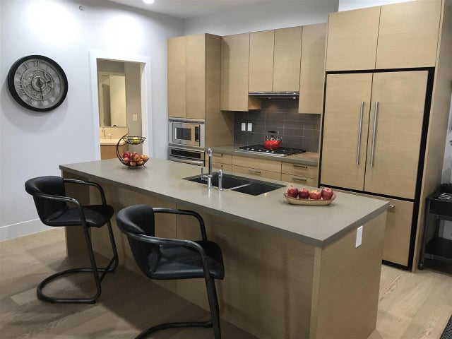 506 3606 ALDERCREST DRIVE - Roche Point Apartment/Condo for sale, 2 Bedrooms (R2253288) #7