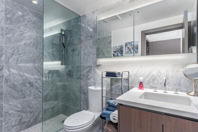 309 68 SMITHE STREET - Downtown VW Apartment/Condo for sale, 2 Bedrooms (R2271356) #12
