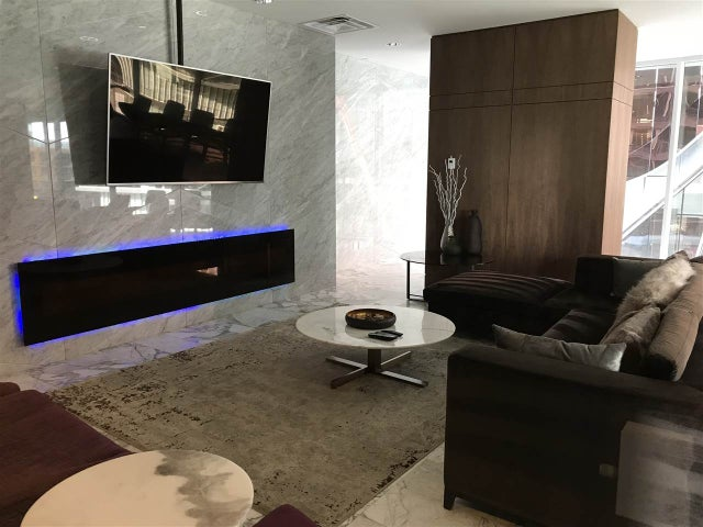 309 68 SMITHE STREET - Downtown VW Apartment/Condo for sale, 2 Bedrooms (R2271356) #19