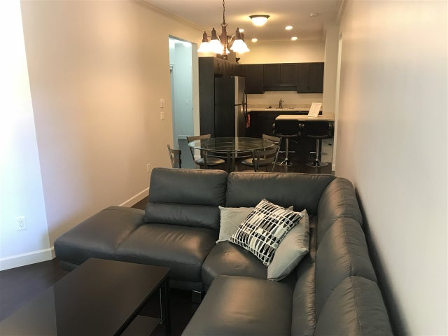 206 20281 53A AVENUE - Langley City Apartment/Condo for sale, 2 Bedrooms (R2289969) #10