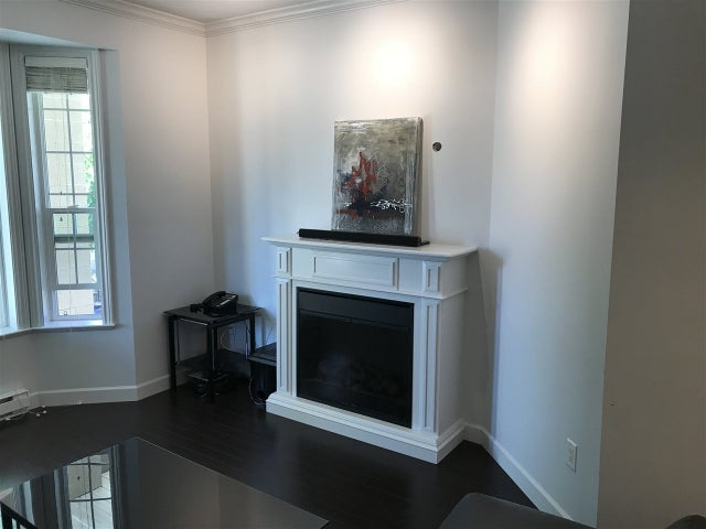 206 20281 53A AVENUE - Langley City Apartment/Condo for sale, 2 Bedrooms (R2289969) #11