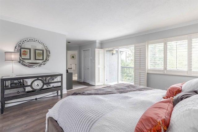4776 MEADFEILD COURT - Caulfeild House/Single Family for sale, 5 Bedrooms (R2314188) #13